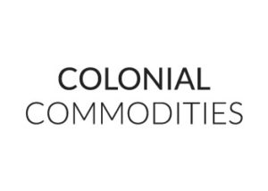 logo-colonialcommodities