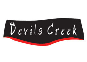 logo-devilscreek