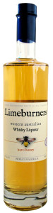 limeburners-whiskyliqueur