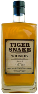 tigersnake-whisky